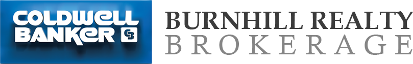 Coldwell Banker Burnhill Realty Brokerage