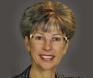 Judy Varga