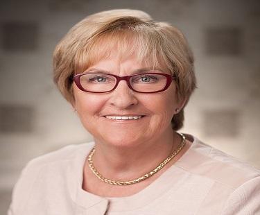 Gail Burke